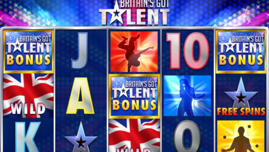 Igt Slots Online For Fun