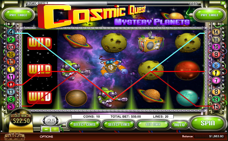 cosmic-quest-2-mystery-planets-screenshot