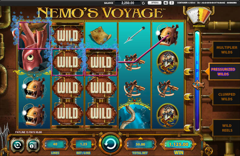 nemos-voyage-screenshot-2