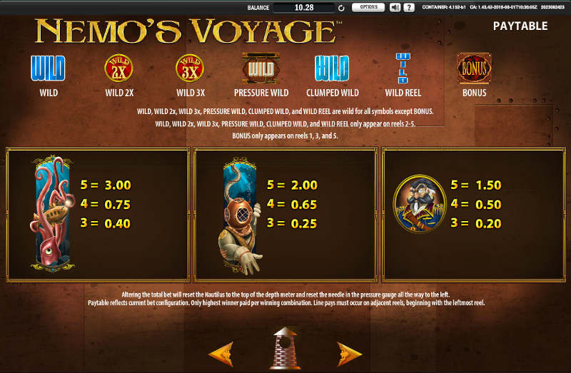 nemos-voyage-screenshot-3