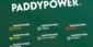 paddy-power-casino