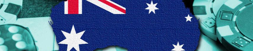 Australian Online Gambling Law 2018
