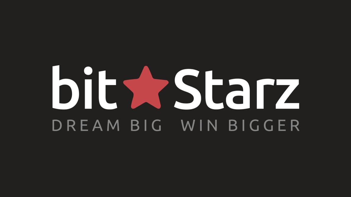https www bitstarz com ru